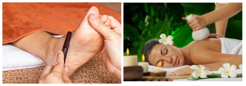 frankfurt nuru massage