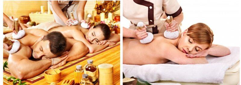 Chiang mai 2 thaimassage frankfurt traditional for Classic house chiang mai massage