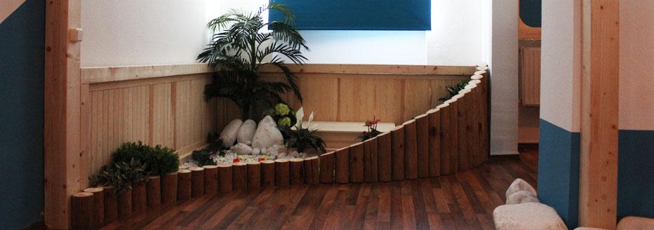 thai massage skive escort frankfurt